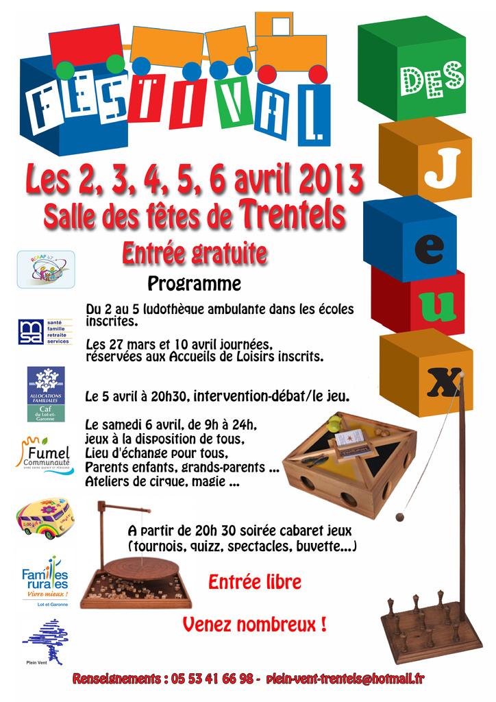 ob_f3294d_affiche-finale-festival-jeux-trentels-2013-24-03-